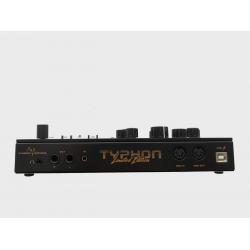 Dreadbox Typhon LTD Edition Mono Synth