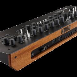 Korg Minilogue XD Module Desktop