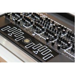 Elta Music Solar 50 Black + Soft Bag + Cartridge Pack