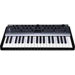Modal Electronics Argon8 Synthesizer