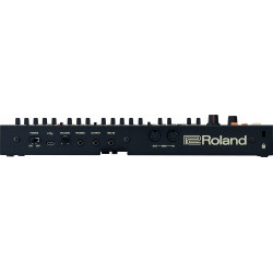 Roland JU 06A Boutique Series Synthesizer