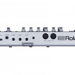 Roland TB 03 Boutique