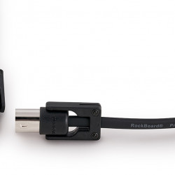 Rockboard FlaX Plug MIDI Cable 100 cm
