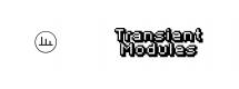Transient Modules