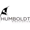 Humboldt Electronics