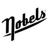 Nobels Pedals