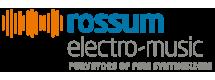 Rossum Electro Music