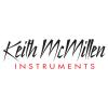 Keith Mc Millen