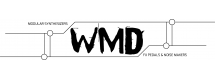WMD Devices