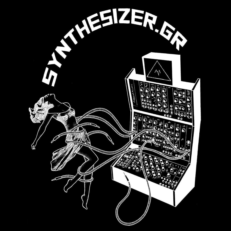 SynthesizerGR IKE