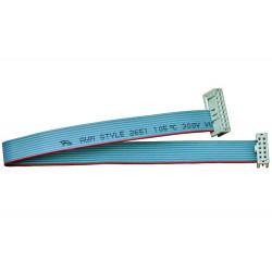 Synthesizer GR Ribbon Cable 10PIN 16PIN
