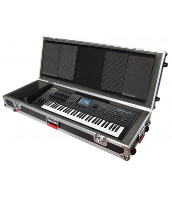 Gator Cases GTOUR 88V2 SLIM CASE PRE-ORDER
