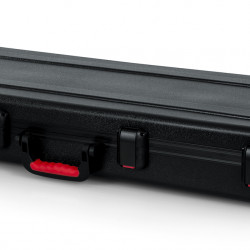 Gator Cases GTSA-KEY61