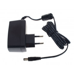 Korg power supply KA 189