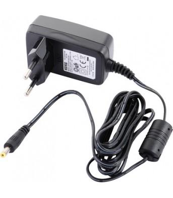Korg power supply KA 199