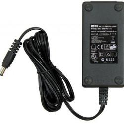Korg power supply KA 310