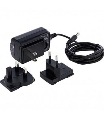 TC ELECTRONIC POWER PLUG PSU12