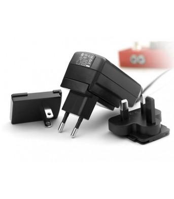 TC ELECTRONIC POWER PLUG PSU9