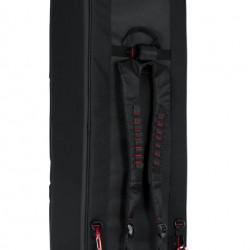 Gator G-PG-76 SLIM BAG PRE-ORDER