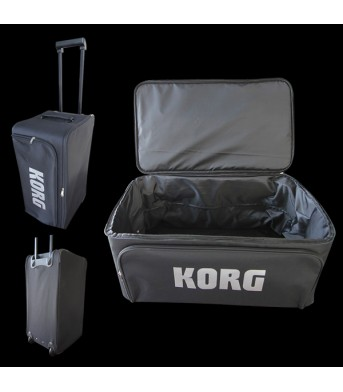Korg CB-MS Carrying Case