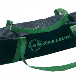 Konig & Meyer 18851 Carrying Case for Spider