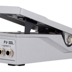Boss FV-30L