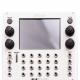 1010 Music Bitbox MK2
