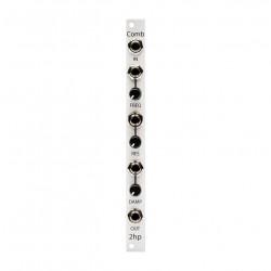 2hp Comb Filter