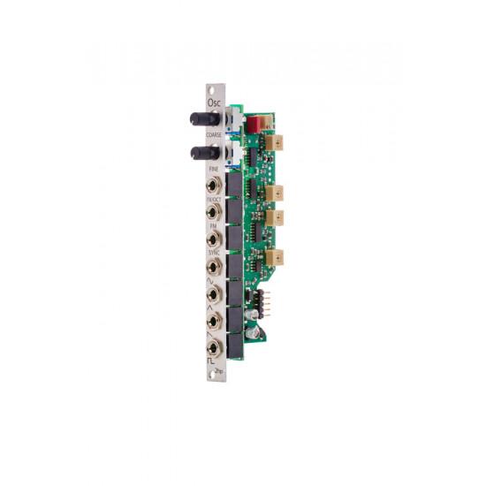 2hp Osc Oscillator