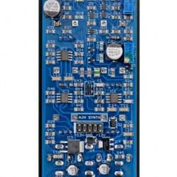 AJH Synth Mini Mod VCA Dark Edition