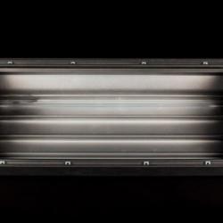 Moog Eurorack Case 104HP