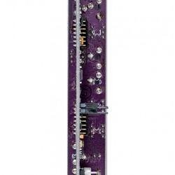 Antimatter Audio Brain Seed Step Recorder