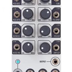 Audio Damage Neuron FM Drum Voice