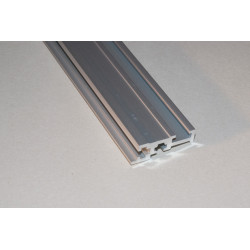 104 HP Vector Rail
