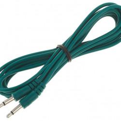 Doepfer C200 Green