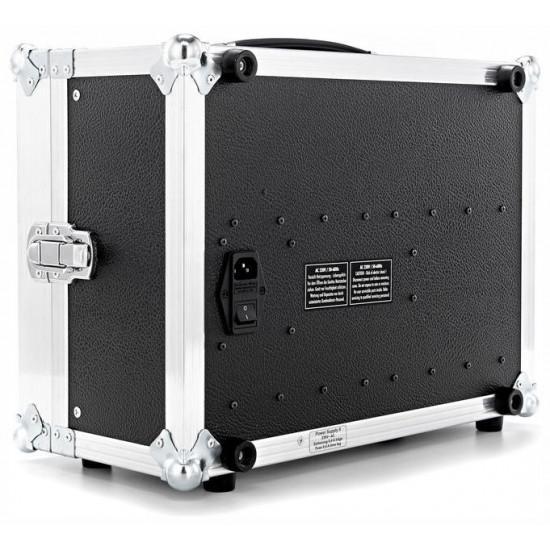 Doepfer A-100BS2-P6 Basis System