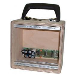 Doepfer A-100MC Mini-Case