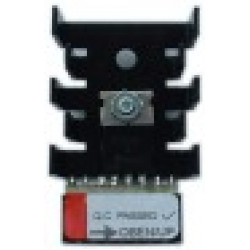 Doepfer A-100 AD5 5V LOW-COST ADAPTER