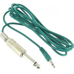 Doepfer S-Trigger Cable