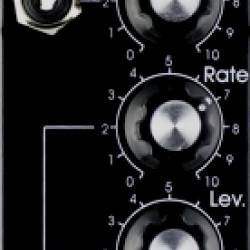 Doepfer A-118 Vintage Noise / Random
