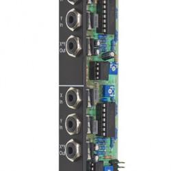 Doepfer A-114 Vintage Dual Ringmodulator