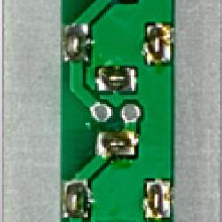 Doepfer A-180-1 Multiples