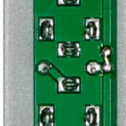 Doepfer A-186-1 Gate Trigger Combiner