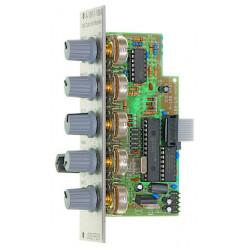 Doepfer A-189-1 Voltage Controlled Bit Modifier