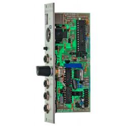 Doepfer A-190-3 Midi/USB SYNC Interface