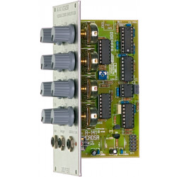 Doepfer A-141-2 VCADSR / VCLFO