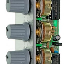 Doepfer A-115 Audio Divider
