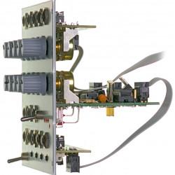 Doepfer A-154 Sequencer Controller
