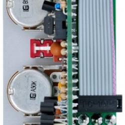 Doepfer A-171-2 Voltage Controlled Slew Limiter