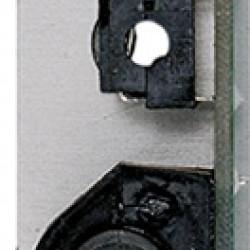 Doepfer A-177-2 External Foot Controller II ON DEMAND SHORT TERM DELIVERY